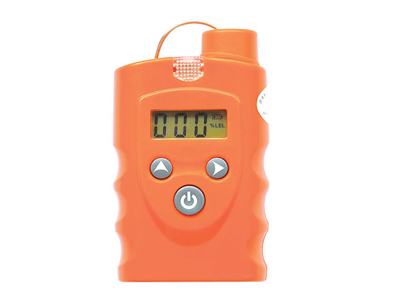 便携式天然气检测仪 天然气气体检测仪