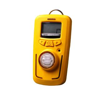 氰化氢气体检测仪 便携式氰化氢检测仪